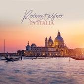 Romanticismo in Italia de Various Artists
