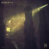 Tornado de Roberts