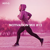 Motivation Mix, Vol. 12 de Hot Q