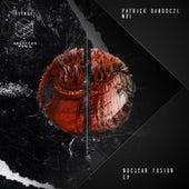 Nuclear Fusion E.P de Patrick Dandoczi