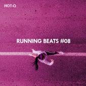 Running Beats, Vol. 08 by Hot Q