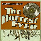 The Hottest Ever de Chuck Mangione