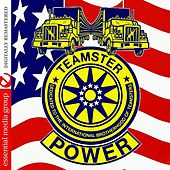 Teamster Power (Remastered) by Various Artists