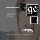 Lounge Doors: Electronica Special by Various Artists
