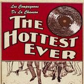 The Hottest Ever by Les Compagnons De La Chanson (2)