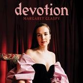 Devotion by Margaret Glaspy