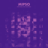 People Change (Shane Leonard Remix) by Mipso