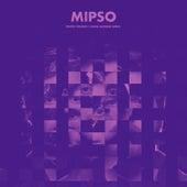 People Change (Shane Leonard Remix) de Mipso