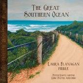 The Great Southern Ocean von Laura Flanagan