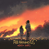 All Around Us de Neelix