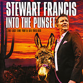 Into the Punset de Stewart Francis