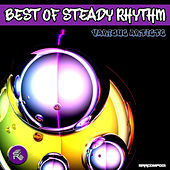 Best of Steady Rhythm Recordings, Vol. 1 by Various Artists