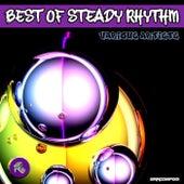 Best of Steady Rhythm Recordings, Vol. 1 von Various Artists
