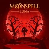 Luna de Moonspell