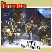 MTV Unplugged EP by The Smithereens