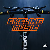 Southbeat Music Pres: Cycling Music de Various Artists