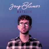 Natalie de Jay Blanes