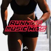 Southbeat Music Pres: Running Music Hits de Various Artists