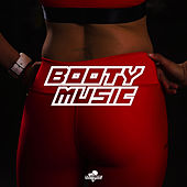 Southbeat Music Pres: Booty Music de Various Artists