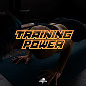 Southbeat Music Pres: Training Power de Various Artists