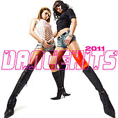 2011 Dance Hits by Various Artists