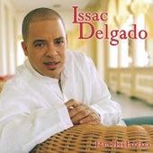Prohibido de Isaac Delgado