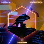 Everybody by Mo Falk