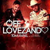 Offlovezando von Tom & Collins