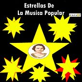 Estrellas de la Música Popular de German Garcia