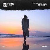 Lose You de Kaleeh