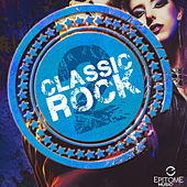 Classic Rock, Vol. 2 by Various Artists