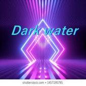 dark water by Lofi Relaxing