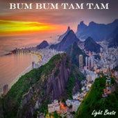 bum bum tam tam (feat. Chegu Beats, Jack Beats, Joker Beats & Swit Beats) de Light Beats