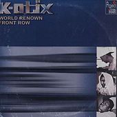 World Renown de K-Otix