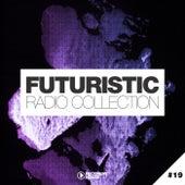 Futuristic Radio Collection #19 de Various Artists