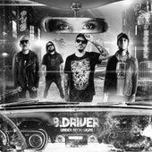 Under Neon Signs (Remix) de B.Driver & Bruno Girardello