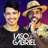 Iago e Gabriel de Iago e Gabriel