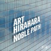 Noble Path de Art Hirahara