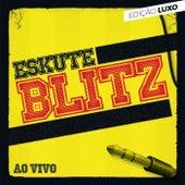 Eskute Blitz (Edição Luxo) (Ao Vivo) de Blitz