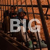 BIG by Trace