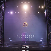 A Promise Is Made (Remixes) de Droeloe