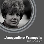 The Best of Jacqueline François van Jacqueline François