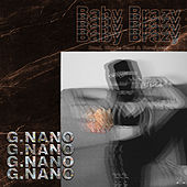 Baby Brazy de G.Nano