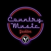 Country Music by Yankton
