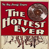 The Hottest Ever de Ray Conniff