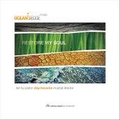 Restore My Soul by Ocean's Edge Music