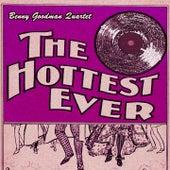The Hottest Ever de Benny Goodman