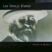Hierbas de Whitman van Los Conejo Blanco