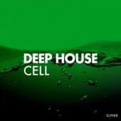 Cell de Deep House
