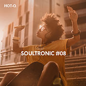 Soultronic, Vol. 08 by Hot Q